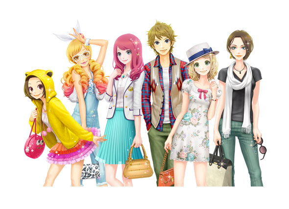 Style Savvy Fashion Forward Outfits